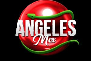 Angelesmex