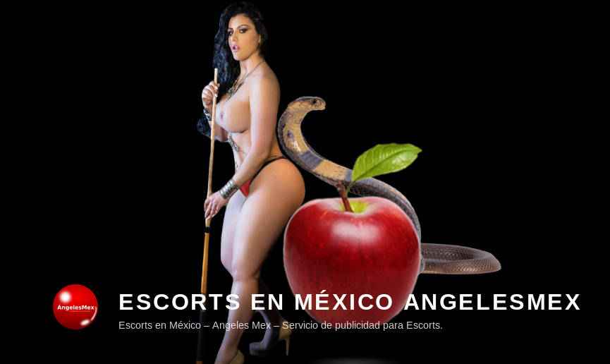 escorts mexicanas