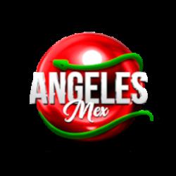 Escorts en México AngelesMex