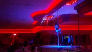 Club Nocturno